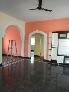 Gallery Cover Image of 1230 Sq.ft 2 BHK Independent House for rent in Battarahalli for 16000