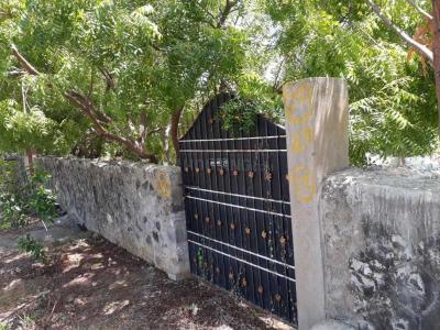 3200 Sq.ft Residential Plot for Sale in Panaiyur, Chennai