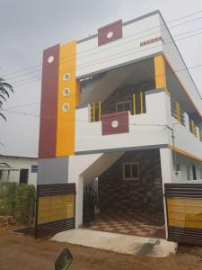 Gallery Cover Image of 1842 Sq.ft 3 BHK Independent House for buy in Villankurichi for 7000000