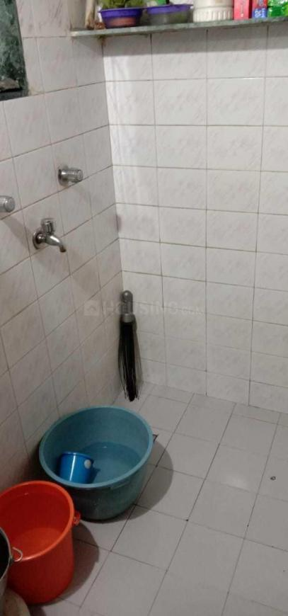 Bathroom Image of 1800 Sq.ft 4 BHK Independent House for buy in Greater Khanda for 10500000