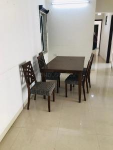 Gallery Cover Image of 1502 Sq.ft 3 BHK Apartment for buy in Powai for 28500000
