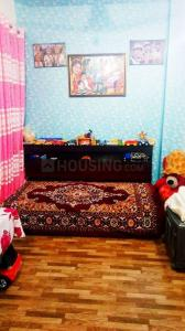 Gallery Cover Image of 560 Sq.ft 2 BHK Independent Floor for rent in Uttam Nagar for 14000