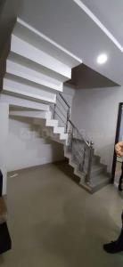 Gallery Cover Image of 775 Sq.ft 3 BHK Independent House for buy in Lal Kuan for 3450000