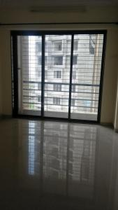 Gallery Cover Image of 540 Sq.ft 1 BHK Apartment for rent in Borivali West for 22000