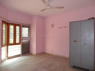 Gallery Cover Image of 1350 Sq.ft 3 BHK Independent House for buy in Palam Vihar for 15500000