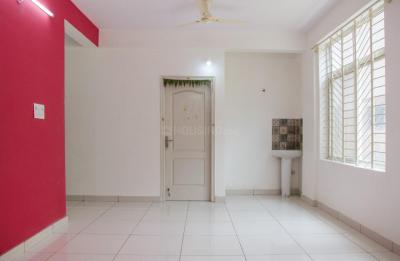 Gallery Cover Image of 500 Sq.ft 2 BHK Independent House for rent in Mahadevapura for 14000