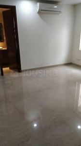 Gallery Cover Image of 2925 Sq.ft 3 BHK Independent Floor for buy in Defence Colony for 95000000