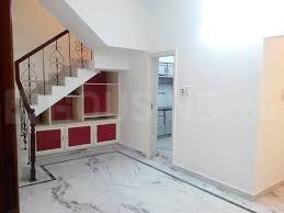 Living Room Image of 800 Sq.ft 2 BHK Independent House for buy in Varadharajapuram for 3390500