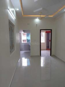 Gallery Cover Image of 1200 Sq.ft 2 BHK Apartment for rent in Bommanahalli for 17000