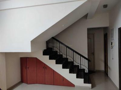 Gallery Cover Image of 2385 Sq.ft 3 BHK Villa for rent in Bhiwandi for 22000