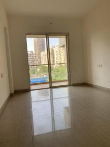 Gallery Cover Image of 1350 Sq.ft 3 BHK Apartment for buy in Kalyan West for 9000000