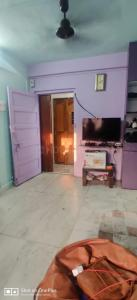 Gallery Cover Image of 465 Sq.ft 1 RK Apartment for buy in CibaHousing, Ghatkopar West for 5700000