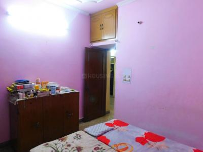 Bedroom Image of PG 4040129 Sector 22 Rohini in Sector 22 Rohini