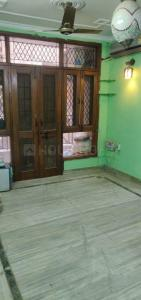 Gallery Cover Image of 900 Sq.ft 2 BHK Apartment for rent in Sunlight Colony for 20000