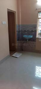 Gallery Cover Image of 700 Sq.ft 2 BHK Independent House for rent in Purba Barisha for 10000