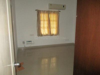 Gallery Cover Image of 1875 Sq.ft 3 BHK Villa for rent in Shree Egret Park, Thoraipakkam for 40000