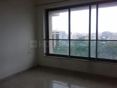 Gallery Cover Image of 1120 Sq.ft 2 BHK Apartment for rent in Ghatkopar West for 55000