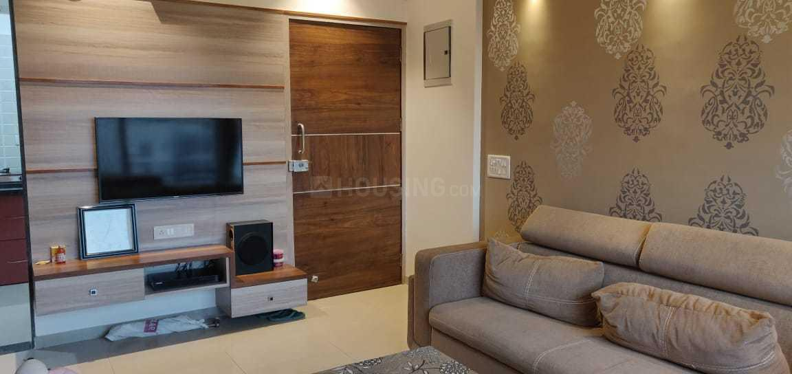 2 Bhk Flats In South Bopal Bopal Ahmedabad 173 2 Bhk Flats For Sale In South Bopal Bopal Ahmedabad