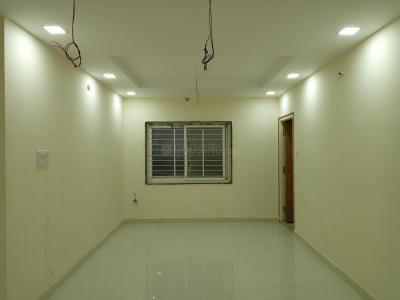 Gallery Cover Image of 1800 Sq.ft 3 BHK Apartment for buy in East Marredpally for 12000000