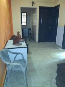 Gallery Cover Image of 1800 Sq.ft 3 BHK Independent House for rent in Paschim Vihar for 25000