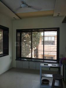 Gallery Cover Image of 600 Sq.ft 1 BHK Apartment for rent in Sion for 50000