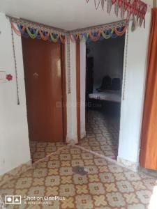 Gallery Cover Image of 200 Sq.ft 1 BHK Villa for buy in Isanpur for 5000000