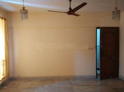 Gallery Cover Image of 600 Sq.ft 1 BHK Apartment for rent in Hiranandani Garden Eden IV, Powai for 32000