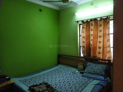 Gallery Cover Image of 1300 Sq.ft 1 BHK Independent House for rent in Swaraj Nagar for 10000