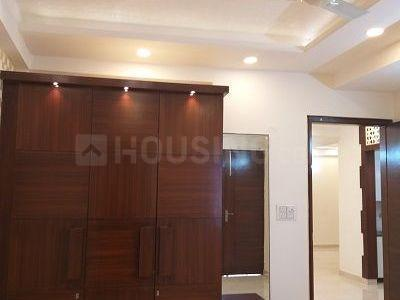 Gallery Cover Image of 1500 Sq.ft 3 BHK Apartment for buy in Vaishali for 8025000