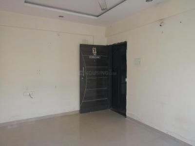 Gallery Cover Image of 550 Sq.ft 1 BHK Apartment for rent in Dhanori for 11500