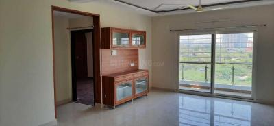 Gallery Cover Image of 1750 Sq.ft 3 BHK Apartment for rent in Kukatpally for 30000