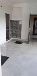 Gallery Cover Image of 850 Sq.ft 2 BHK Independent House for rent in Haltu for 16000