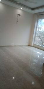 Gallery Cover Image of 900 Sq.ft 2 BHK Independent Floor for rent in Kalkaji for 34000