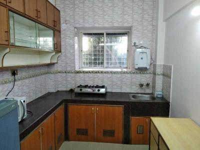 Kitchen One Image of Moraya in Nigdi
