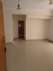 Gallery Cover Image of 1400 Sq.ft 3 BHK Apartment for rent in Kalyan Nagar for 30000