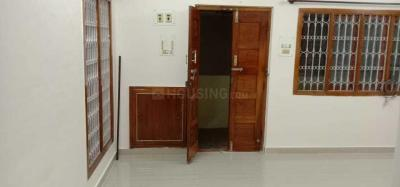Gallery Cover Image of 600 Sq.ft 2 BHK Independent House for rent in Basaveshwara Nagar for 15000