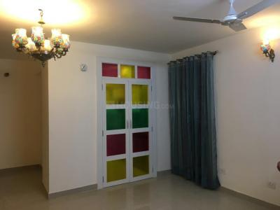 Gallery Cover Image of 1840 Sq.ft 3 BHK Apartment for rent in BPTP Park Serene, Sector 37D for 25000