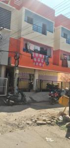 Gallery Cover Image of 6500 Sq.ft 9 BHK Apartment for buy in Pratap Villa, Pozhichalur for 22500000