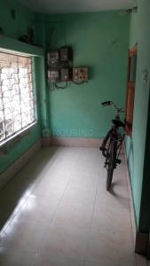 Gallery Cover Image of 1700 Sq.ft 5 BHK Independent House for buy in Howrah Railway Station for 3500000