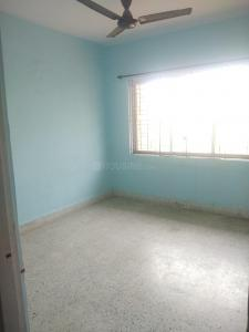 Gallery Cover Image of 400 Sq.ft 1 RK Apartment for rent in Thane West for 10000