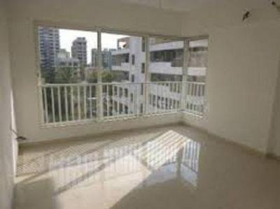 Gallery Cover Image of 820 Sq.ft 2 BHK Apartment for buy in Chembur for 27000000