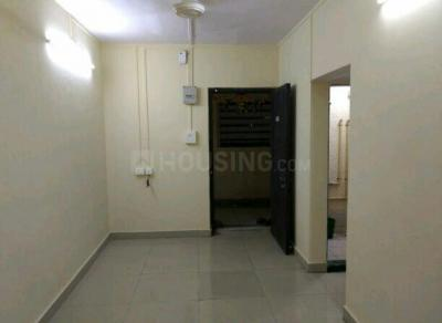 Gallery Cover Image of 400 Sq.ft 1 BHK Apartment for rent in Piramal Mahalaxmi, Worli for 20000