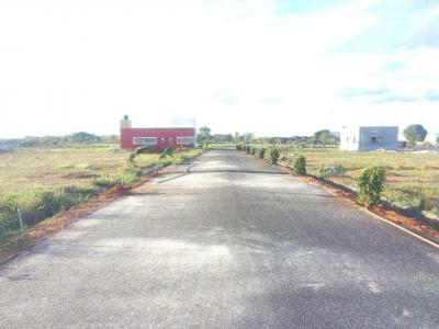 Gallery Cover Image of 1350 Sq.ft 2 BHK Independent Floor for buy in Hosur for 3800000