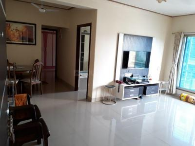 Gallery Cover Image of 1200 Sq.ft 2 BHK Apartment for buy in Dahisar West for 15555555
