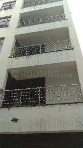 Gallery Cover Image of  Sq.ft Residential Plot for buy in Sector 13 Dwarka for 160000000