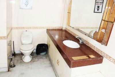 Bathroom Image of Joy Homes PG in DLF Phase 2