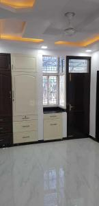 Gallery Cover Image of 1850 Sq.ft 3 BHK Apartment for buy in Sector 88A for 10800000