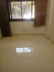 Gallery Cover Image of 450 Sq.ft 1 BHK Apartment for rent in Andheri West for 28000