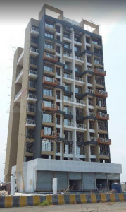 Gallery Cover Image of 678 Sq.ft 1 BHK Apartment for buy in Prajapati Vihar for 3500000
