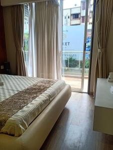 Gallery Cover Image of 704 Sq.ft 1 BHK Apartment for buy in Kalyan East for 4510000
